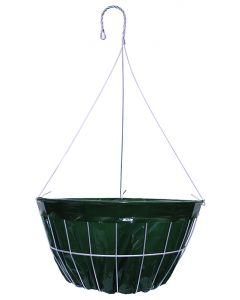 Multi-Formes Wire Basket with plastic bag