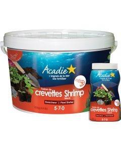 ACADIE Shrimp powder