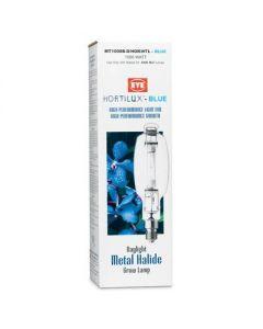 HORTILUX Ampoule MH 1000W Daylight bleu