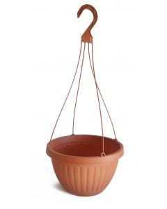 ITML Centabella Hanging Basket