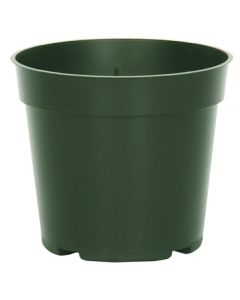 ITML Standard TW Injection Molded Round Pot