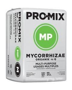 PRO-MIX MP Substrat de culture Organik + mycorhizes