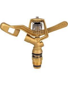 VYRSA VYR35 Sprinkler non assembled without nozzle