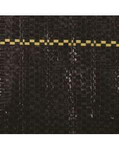 Géotextile tissé Sunbelt 3.2 oz